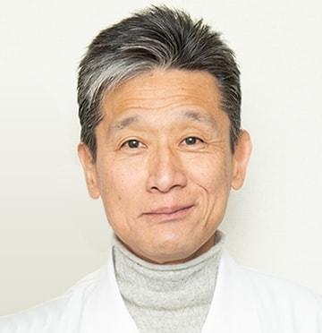 口コミ 福岡 美容外科 【6選】安い!福岡でシミ取りレーザーが口コミ評判の皮膚科美容整形外科まとめ